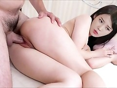 Asian Milf Tube